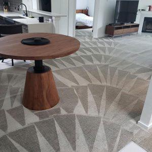 Clean-Sleep-Carpet-Cleaning-2.jpg