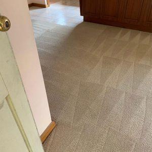 Clean-Sleep-Carpet-Cleaning-3.jpg