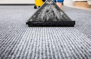 Commercial-Carpet.jpg