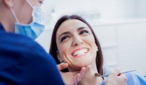 Cosmetic Dentist in New York, NY.jpg