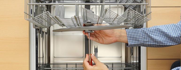 Dishwasher-Repair-0x299.jpg