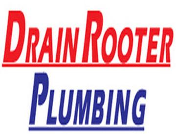 DrainRooter Plumbing.jpg