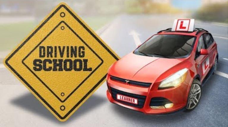 Driving School - 1.jpg
