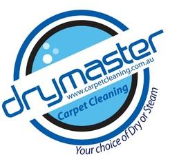 Drymaster-Carpet-Cleaning-Mermaid-Waters-QLD-Australia-33096223.jpg