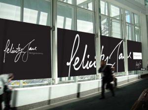 FJ-window-ad.jpg