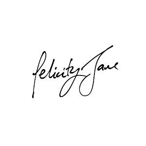 FJ_Signature178ww.jpg