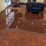 Flood-Damage-Restoration.jpg