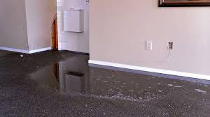 Flood damange.jpg