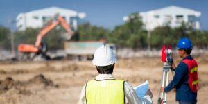 Foundation Leveling Contractors.jpg
