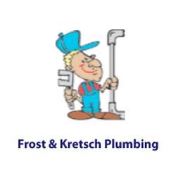 Frost & Kretsch Plumbing.jpg