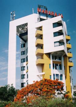 H-maharaja1.png