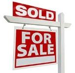 Home Loans in Portland.jpg
