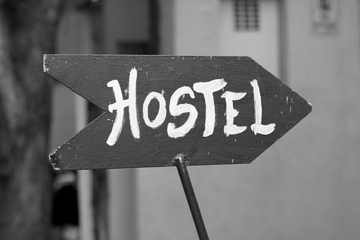 Hostels Near Me.jpg