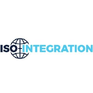 ISOIntegration - Logo.jpg