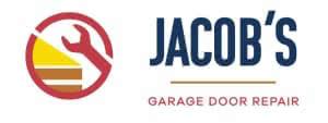 Jacobs-Garage-Door-logo--1024x384.jpg