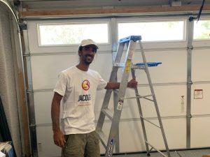 Jacobs-garage-door-repair8.jpg