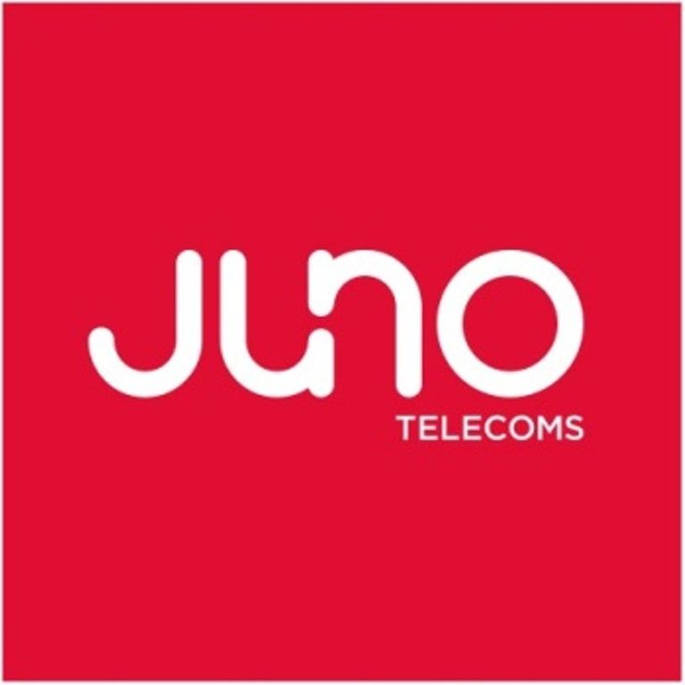 Juno-Telecoms-Ltd-0.jpg