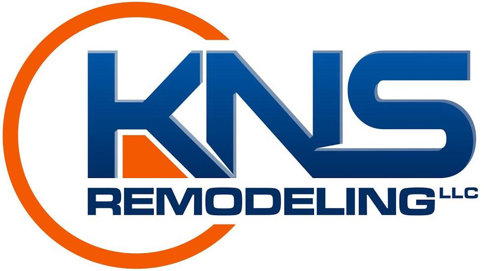 KNS-logo-web.jpg