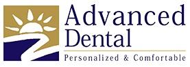 Logo-dentist Berlin, CT.jpg