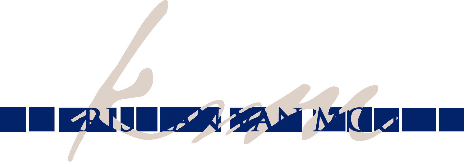 Logo-with-dr-no-oral...-copy.png