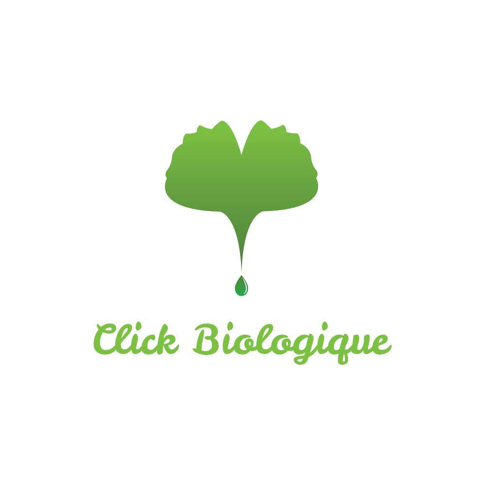 Loog-Click-Biologique-Vertical.jpg