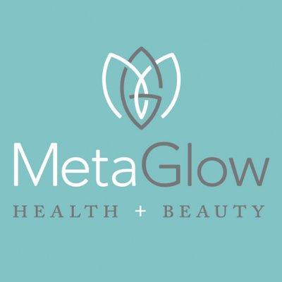 Meta glow.jpg