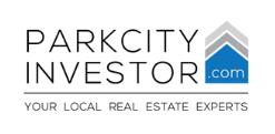 Parkcity logo.PNG