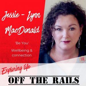 Podcast_-Jessie-Lynn-MacDonald-1.jpg