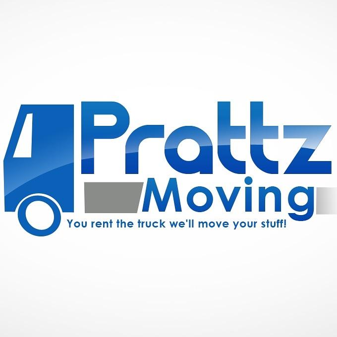 Prattz Moving.jpg