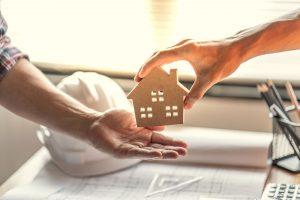 Property company Moonee Ponds.jpg