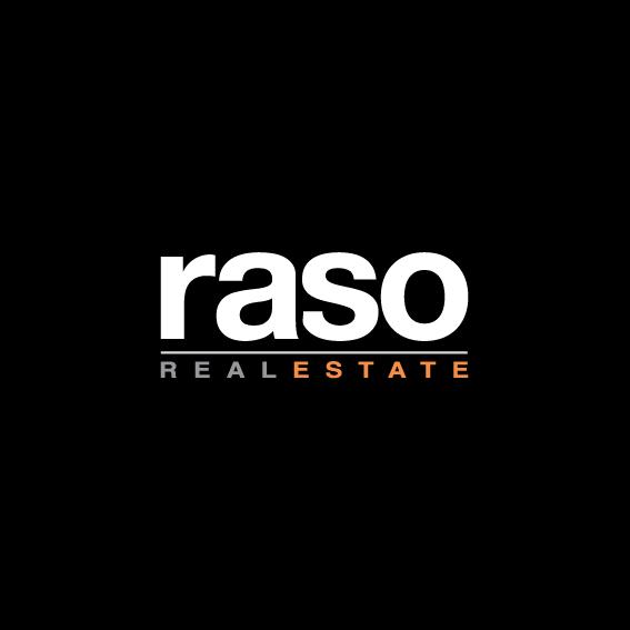 Real Estate Agents Moonee Ponds.jpg