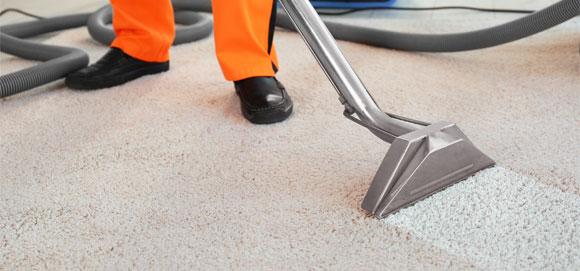 Residential-Carpets.jpg