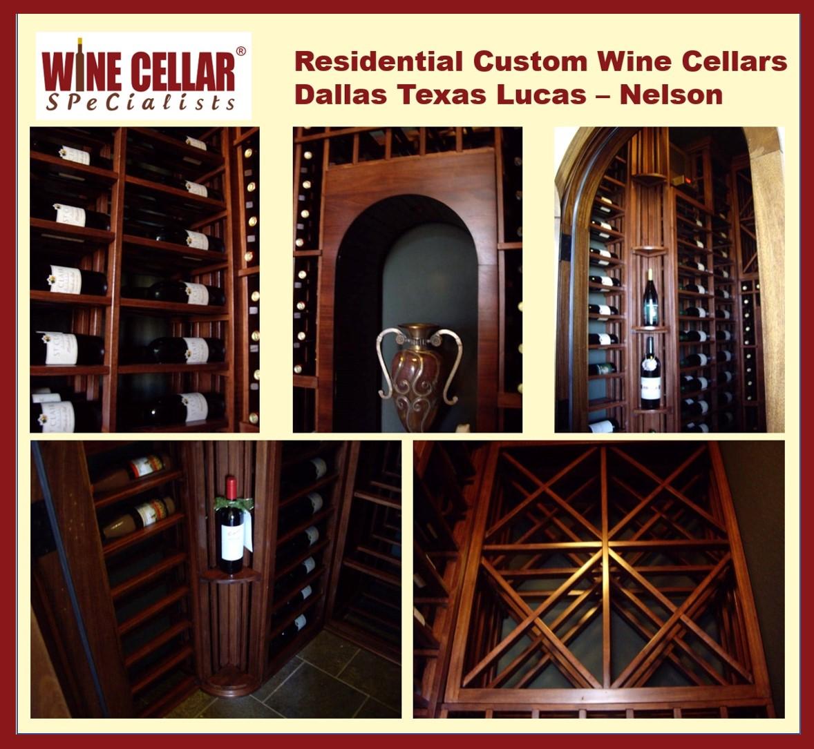 Residential Wine Cellar Dallas Lucas – Nelson.jpg