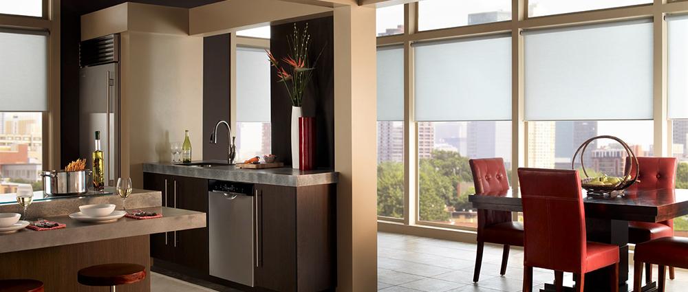 Roller-shade-room-scene-Kitchen-Dining-room-1 (1).jpg