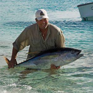 Sea Dog Fishing.jpg