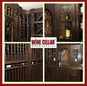 Seattle Washington Reynolds Wine Cellar.jpg