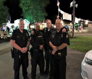 Security guard service in Pennsylvania (1).jpg