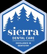 SierraDental_Logo_IC_102918.png