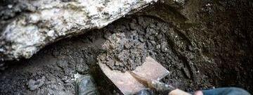 Slab Foundation Repair.jpg