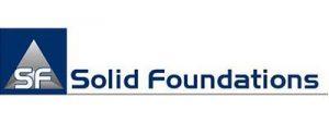 Solid Foundation Repair.jpg