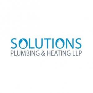 Solutions-Plumbing-0.jpg