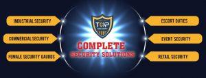 TOP IPS GROUP INDIA SECURITY AGENCY.jpg