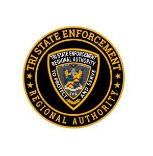 TSE - Tri State Enforcement.jpg