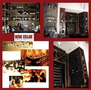 The Girl & the Goat Chicago Restaurant Custom Wine Cellar.jpg