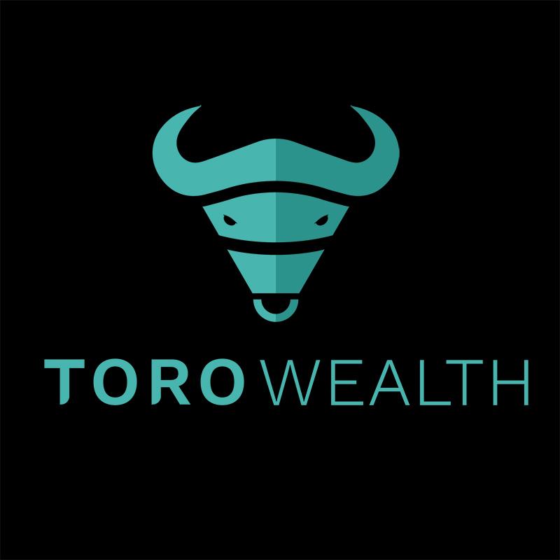 Toro Wealth Financial Advice melbourne.jpg