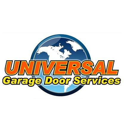 Universal Garage Door Services.jpg