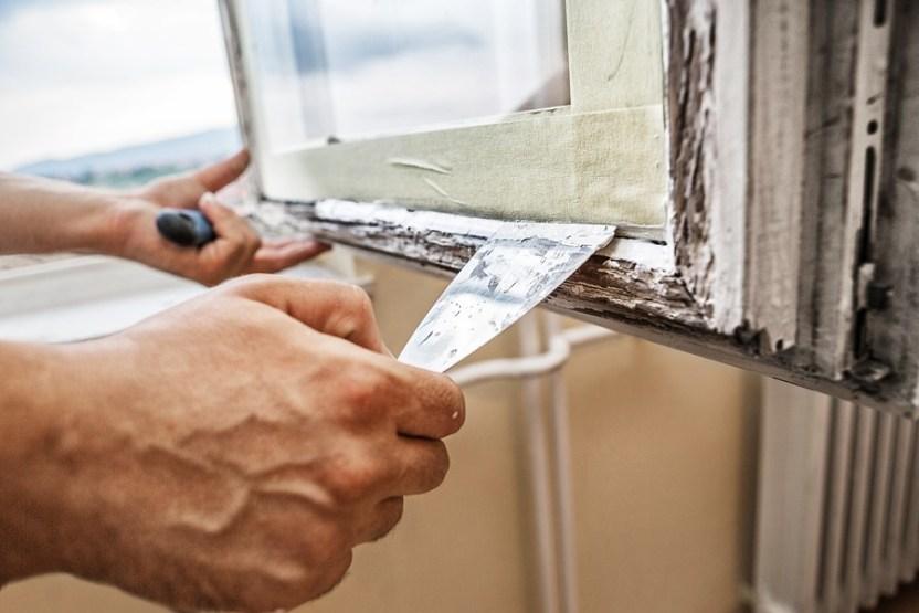 Window Repair - 1.jpg