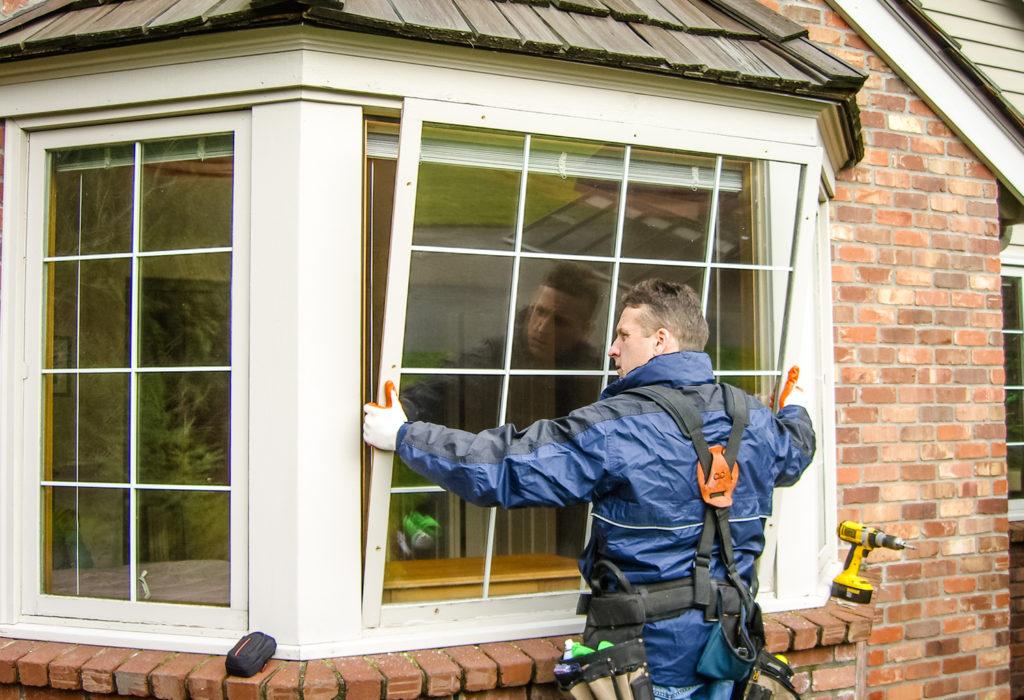 Window Repair - 2.jpg