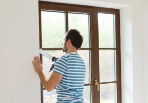 Window Repair -3.jpg