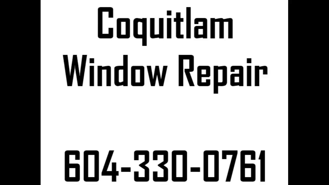 Window Repair - 6.jpg